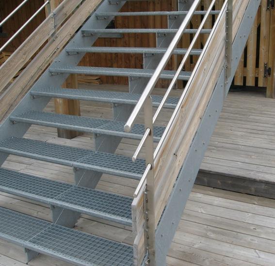 escalier-grand-public