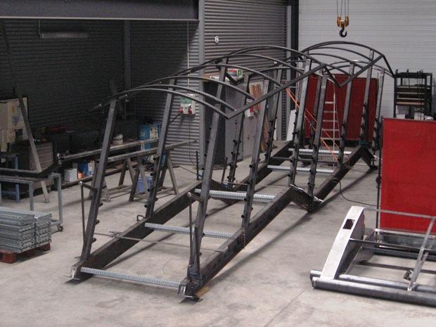 fabrication-escalier-acier