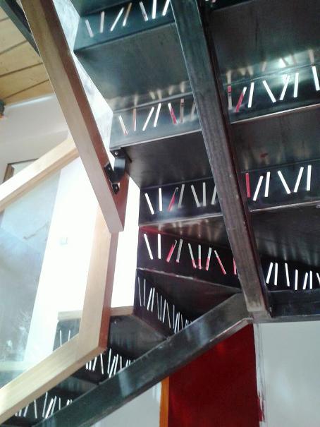 marche-escalier-design