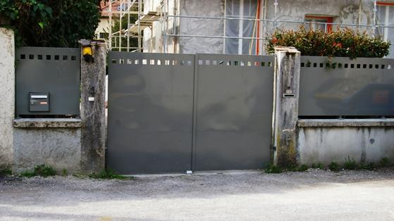 portail-metal-plein-decoupe-laser